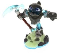 Activision Skylanders Swap Force: Grim Creeper (Lightcore)