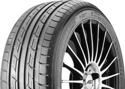Nankang Green Sport ECO-2 XL 235/40 ZR18 95W