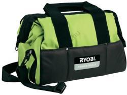 Ryobi UTB 2 (5132000100)