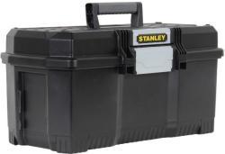 STANLEY 1-97-510