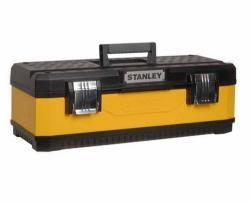 STANLEY 1-95-613