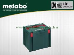 Metabo 624595000