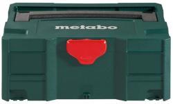 Metabo 626449000