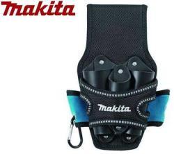 Makita P-71912