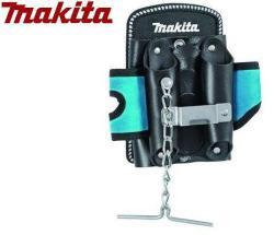Makita P-71881