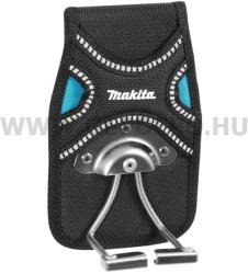 Makita P-72126
