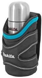 Makita P-72148