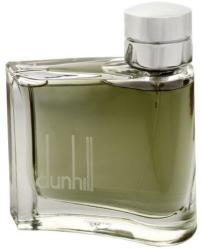 Dunhill Dunhill (Brown) EDT 75ml Tester