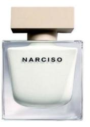 Narciso Rodriguez Narciso EDP 90ml Tester