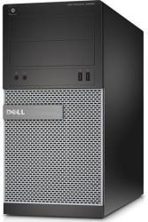 Dell Optiplex 3020 CA020D3020MT1HSWEDB-11