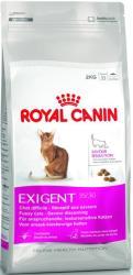 Royal Canin Exigent 35/30 - Savour Sensation 10kg
