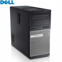Dell Optiplex 7020 7020MT-1