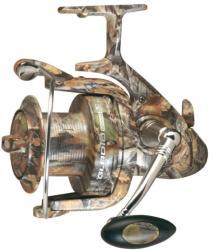 K-Karp Gladio 12000 (037-92-995)