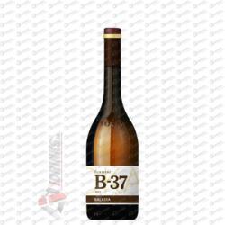 BALASSA B37 Furmint 2012 (0,375L)