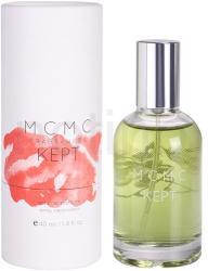 MCMC Fragrances Kept EDP 40ml