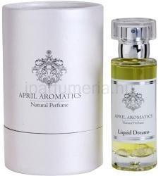 April Aromatics Liquid Dreams EDP 30ml