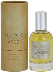 MCMC Fragrances Garden EDP 40ml