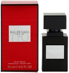Lady Gaga Eau De Gaga 001 EDP 15ml