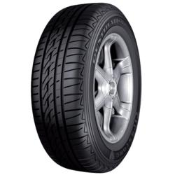 Firestone Destination HP 275/55 R17 109V