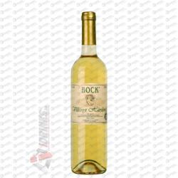 BOCK Villányi Hárslevelű 2012 (száraz)