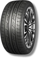 Nankang Green Sport ECO-2 XL 235/55 R18 104V