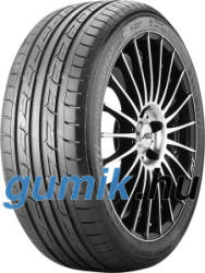 Nankang Green Sport ECO-2 XL 235/60 R18 107H