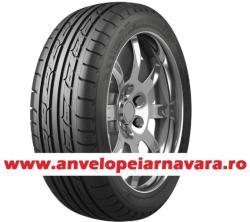 Nankang Green Sport ECO-2 215/55 R17 94V
