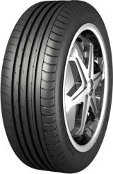 Nankang Sportnex AS-2+ XL 205/40 R17 84V