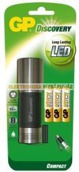 GP LED LOE203