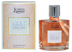 Creation Lamis Just Perfect Dream EDP 100ml