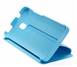 HTC Flip Stand One Mini HC-V851