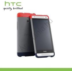 HTC Double Dip Hard Shell One Mini HC-C850