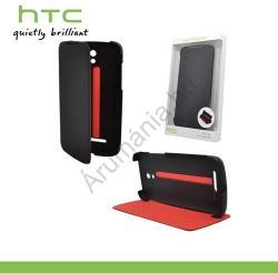 HTC Flip Stand Desire 500 HC-V911