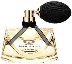 Bvlgari Mon Jasmin Noir L'Elixir EDP 75ml
