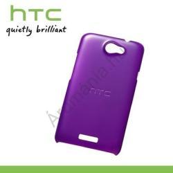 HTC Hard Shell One X/One X+ HC-C702