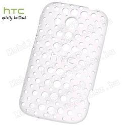 HTC Hard Shell Desire C HC-C780