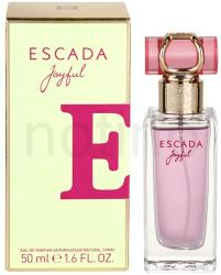 Escada Joyful EDP 50ml