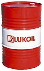 Lukoil Luxe 10W40 50L