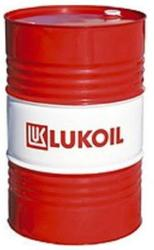 Lukoil Standard 15W40 50L