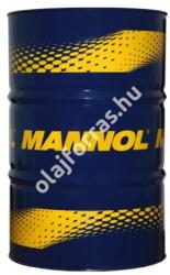 MANNOL SHPD TS4 EXTRA 15W40 208L
