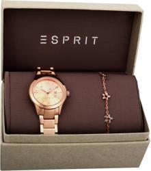 Esprit ES10808
