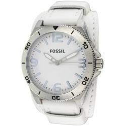 Fossil BQ1168