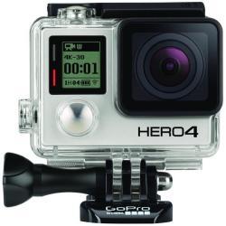 GoPro HERO4 Black / Surf