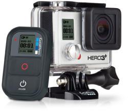 GoPro HD Hero3+ Black Edition Adventure