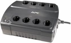 APC Back-UPS 8 Plug 700VA (BE700G-GR)