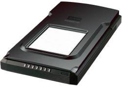 Microtek ScanMaker s480 (1108-03-910103)