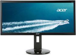 Acer CB290C