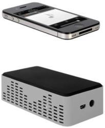 thumbsUp! Touch Speaker (TOUSPK)