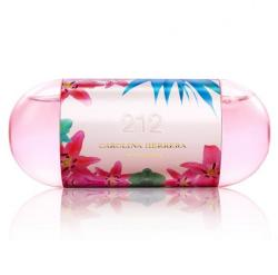 Carolina Herrera 212 Surf for Women EDT 60ml