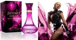 Beyoncé Heat Wild Orchid EDP 50ml